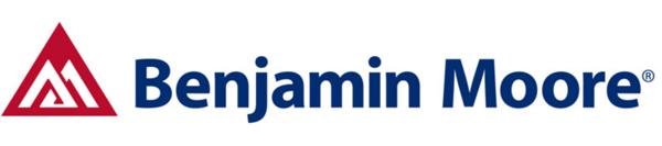 Benjamin Moore Logo on MyPerfectColor.com
