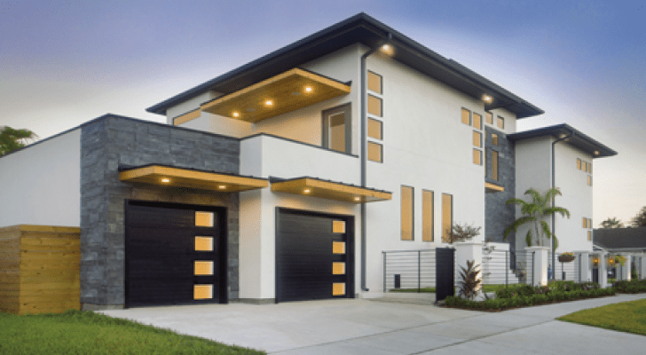 Browse all MyPerfectColor Other Building Material Paint Color Matches